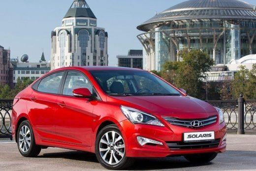 6b0ae3609c60f6d8c0000a919bd7a62a 520x347 - Hyundai Solaris стал самым продаваемым автомобилем с АКП в России