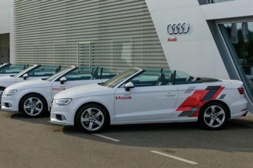 6b35ba06650126d80a699e6de3a0de85 520x347 - Audi стала партнером первого в России каршеринга премиальных автомобилей