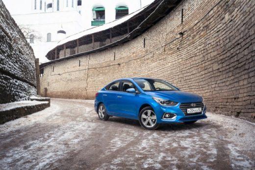 6b3bc7697fc07c18cd425961af5bed20 520x347 - Продажи Hyundai в РФ по итогам октября остались на уровне прошлого года