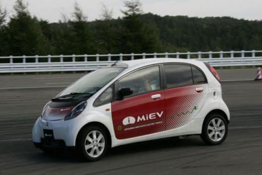 6ba97141750a041dec383123c445c178 520x347 - Mitsubishi отказалась от продаж электромобилей в России