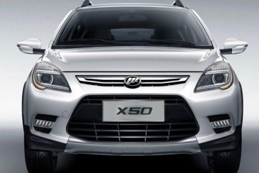6bbf98be4817b8d13ee17e44633d1751 520x347 - На рынках Москвы и Подмосковья продается более 20% китайских автомобилей