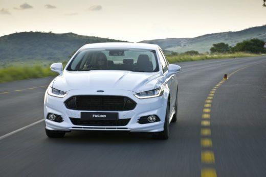 6c9f482ca6b985fb5ab668fde4078438 520x347 - Ford намерен отказаться от производства седанов в Северной Америке