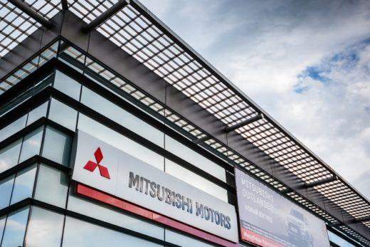6cebe6669fefb66d52afb8159dff52fe 520x347 - «Ключавто» открывает в Москве новый дилерский центр Mitsubishi
