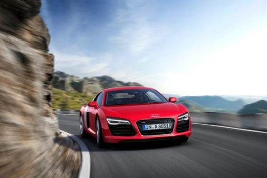 6d33340a8f8f6a5068edf834883d9377 520x347 - Audi приостановила поставки шести моделей в Россию