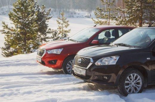 6d5c4b25b3f150da16d77d46e2fe1ad0 520x341 - Datsun объявил специальные условия на покупку своих моделей в марте
