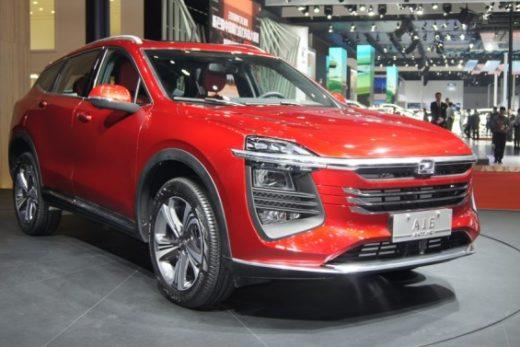 6d5c5066e9c3c9fc13651d3fddd7073d 520x347 - Zotye намерена обновить модельный ряд в России
