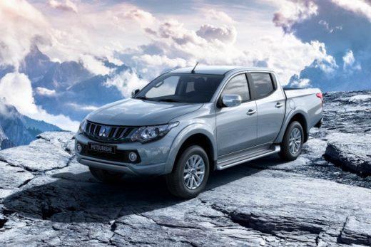 6e02c547d4e107387f795fcf49a22d7d 520x347 - Обновленный Mitsubishi L200 доступен для заказа в России