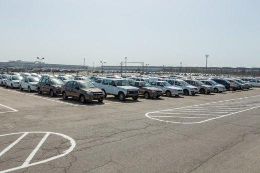 6e3c70610fb496a665a38f5c406d8cc8 520x347 - АВТОВАЗ за 47 лет выпустил почти 29 млн автомобилей