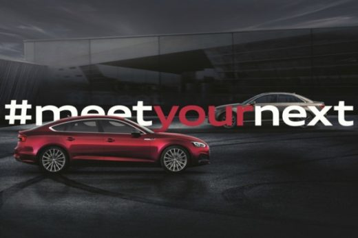 6ea29810cc6d3cf41bd4ece2ec91974e 520x347 - Audi возобновила программу по продаже автомобилей с пробегом