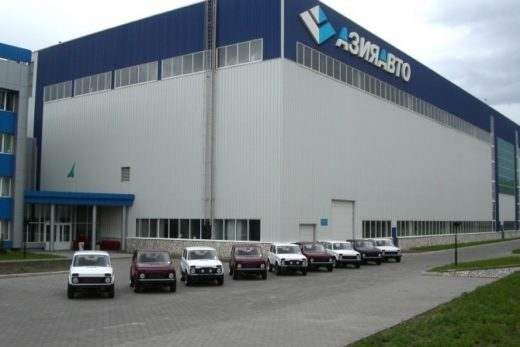 6ec061dbbff339be856e8bd20b8e4e29 520x347 - Каждый третий автомобиль в Казахстане продается через холдинг «БИПЭК АВТО – АЗИЯ АВТО»