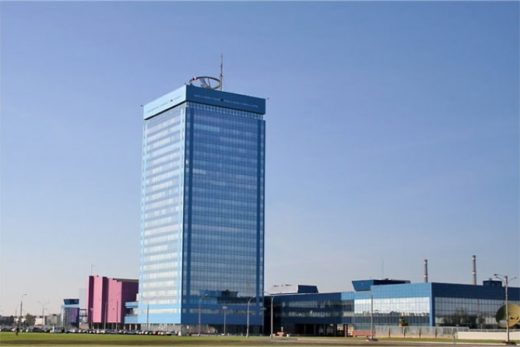 6ed6118669f98583fa7d183ff2cb192b 520x347 - Совет директоров АВТОВАЗа утвердил допэмиссию на 16,4 млрд рублей