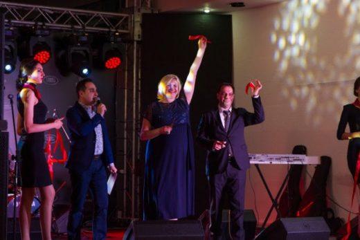 6ee3069686ed22e306c8d98390736ad8 520x347 - В Армении открыт первый официальный дилерский центр Jaguar Land Rover