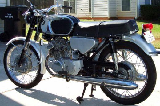 6effb383db2f78682f4a7c5b78ea4803 520x347 - Российский рынок мотоциклов c пробегом вырос на 8%