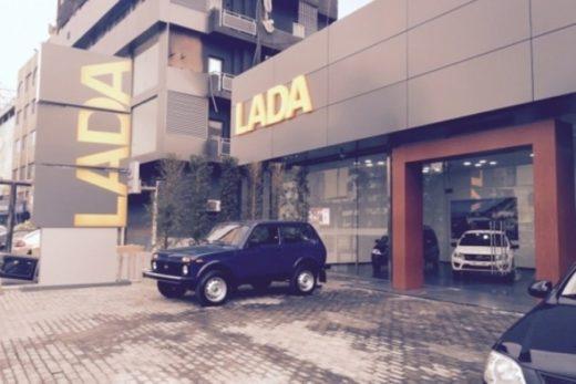 6f4f7a344c1d4f23ef6dd1642779ca6b 520x347 - АВТОВАЗ возобновляет продажи в Ливане