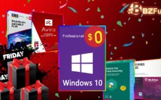 6fb1793414d6efed4ba9fdf8f39f40df - Новогоднее чудо: Windows 10 Pro бесплатно и Kaspersky Internet Security за полцены