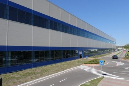 6ff48548fa5a529b9578519cf5743255 520x347 - «Автотор» построит новый завод для BMW или Hyundai/KIA