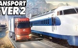 70997d3d07034ac3105c9bc24b59a205 - Call of Duty: Modern Warfare - Остановка пиар-кампании в России