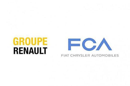 70e9758207ce6e7c47f426dd15b0e0ab 520x347 - Renault и Fiat Chrysler отказались от слияния