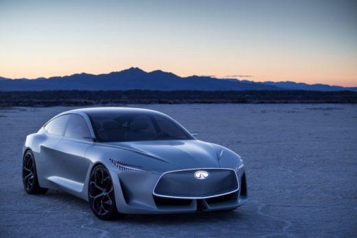 70efd60a159b5c10e0ed1594bcd5a126 520x347 - Infiniti начнет выпуск электромобилей с 2021 года