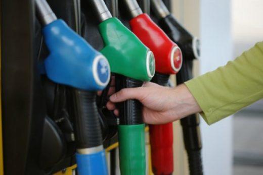 70f93329d24771f5e4b079c3b6bf938d 520x347 - Правительство в 2018 году повысит акцизы на бензин и дизтопливо