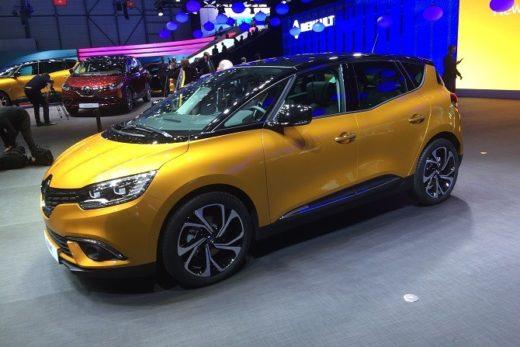 70fe0d6c2cfc8961c08c6673a1ef9bf1 520x347 - Renault не примет участие в Московском автосалоне