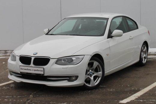 71200f95505d4f9312cc34b9e01b0fc9 520x347 - BMW в ноябре стал лидером рынка иномарок с пробегом в Москве