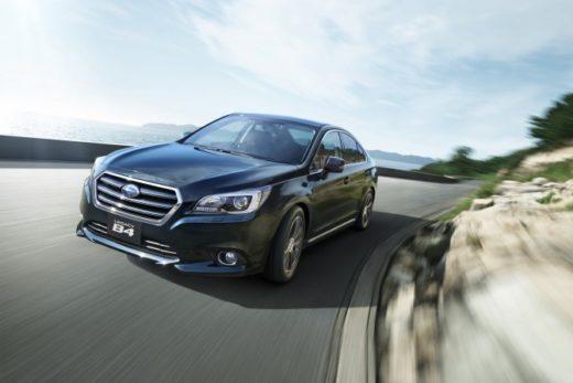 72583988a62e66fcb71ab68be93759d5 520x347 - Subaru может вернуть некоторые модели в Россию