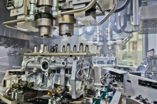 72c3f55c3dc97486c386d5f4f6c73ba5 520x347 - АВТОВАЗ локализовал производство двигателя Renault-Nissan по полному циклу