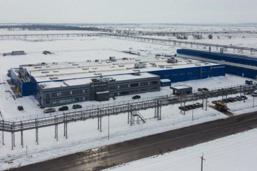 72d04c92a28fc3a43fa42da01b8bc284 520x347 - В создание ОЭЗ «Тольятти» инвестировано 12 млрд рублей
