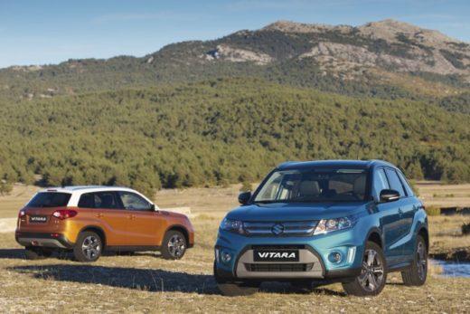 72ef6863f4225f33f080aecb79fbb570 520x347 - Suzuki в августе установила рекорд продаж в России