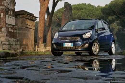 73517702f2889c5f3c27c3464905f405 520x347 - Российские дилеры KIA в январе в 4 раза увеличили продажи сертифицированных автомобилей с пробегом
