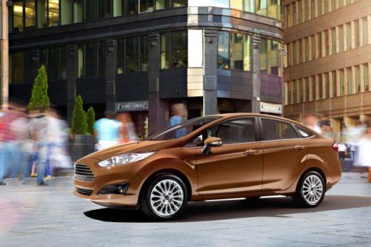 735248868687cc53620eed9d7452d5f4 520x347 - Каждый второй автомобиль Ford продается по программе обновления автопарка