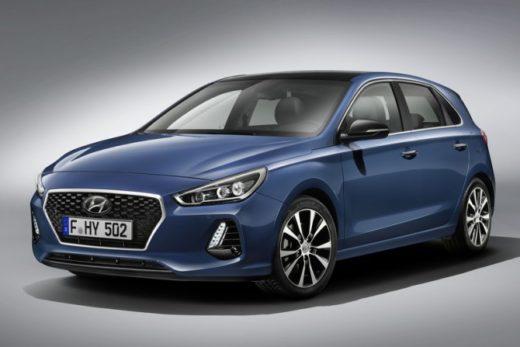 735c26564f4a8b850ee0ed91bd97deea 520x347 - Hyundai рассекретила новый i30 до официальной премьеры