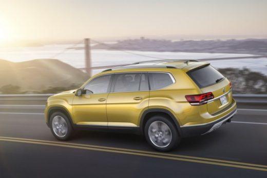 73b5a45e4a48f2a52e553ab7e4311935 520x347 - Volkswagen Atlas доберется до России во второй половине 2017 года