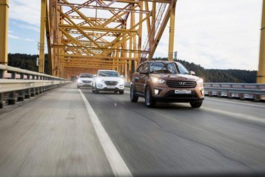 73d82b29da13acb60bd034c8527607a7 520x347 - Hyundai в июне увеличила продажи в России на 12%