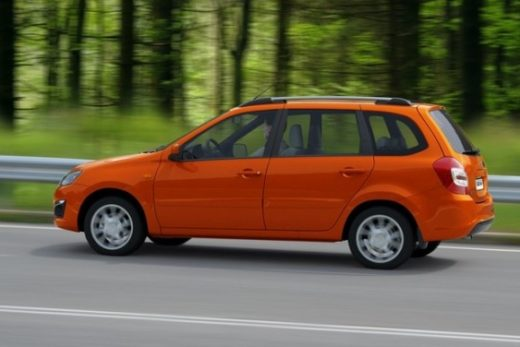 73ef21bcf72b0ba3305fabfa91d2dc4c 520x347 - АВТОВАЗ отзывает 82 автомобиля LADA из-за проблем с системой ЭРА-ГЛОНАСС