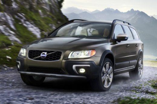 741a8af519cd2b152e8ae770b02d58b7 520x347 - Volvo S80 и XC70 покинут российский рынок