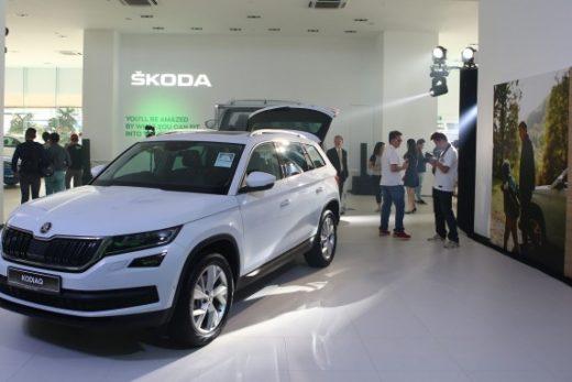 7469508d4d338c21ae36da8c14d53cb1 520x347 - Skoda запускает продажи автомобилей в Сингапуре