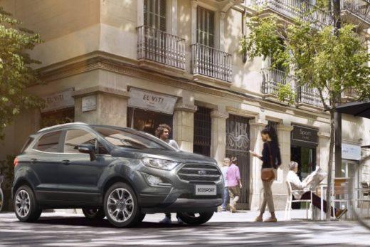 746c55c38e0ced8d21ea4d325d5a7eb1 520x347 - Ford предлагает льготные автокредиты для начинающих водителей