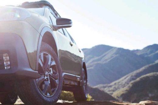7488d73b4b1a117867986a32714a9544 520x347 - Обновленный Subaru Outback представят на автосалоне в Нью-Йорке