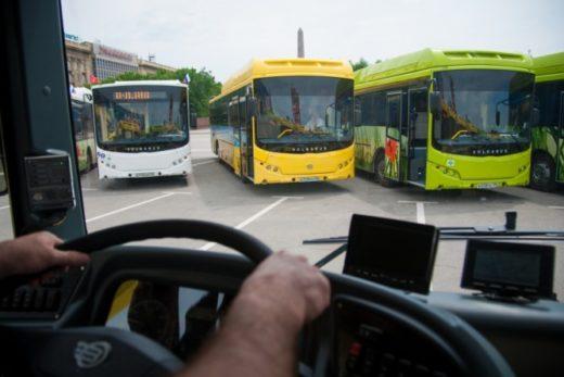 751bea0d8c931c4413ebe989480cd8ef 520x347 - Правительство разрешило не оснащать автобусы системами ГЛОНАСС до 1 июля 2019 года