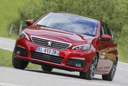 75678a7a791c7879628b24cf8ca95bc6 520x347 - Peugeot завершает продажи в России двух моделей