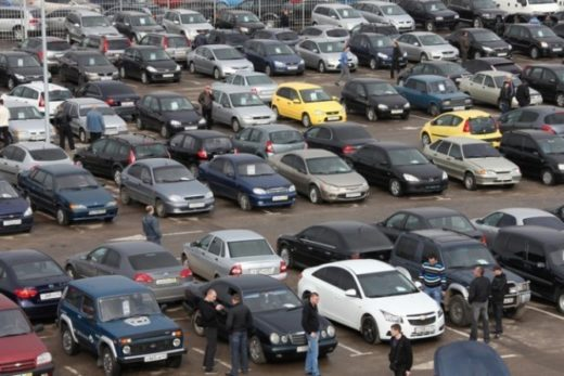 759415dcfff36a69a8f15cbf4bc4411d 520x347 - Средняя цена автомобиля с пробегом в мае - около 680 тыс. рублей