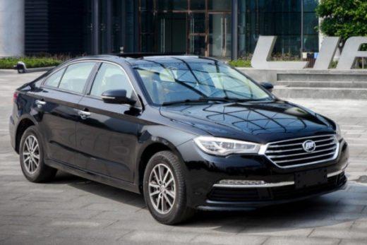 75dbb43dee21b07254123372c81bf951 520x347 - Lifan остановил производство седана Murman в России