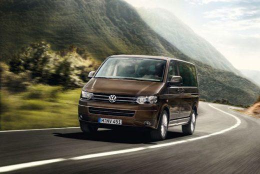 75df30798abbcdeb3e8963d00e9402cc 520x347 - Volkswagen отзывает в России около 7,7 тысячи автомобилей Multivan
