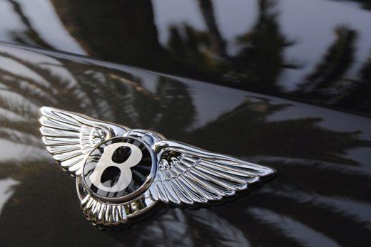75fe89920b1f325a3cf2369422e65d63 520x347 - Bentley отказалась от разработки нового компактного кроссовера