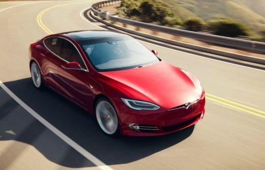 7625caa38bdd646ea1e0c37bcc1a6847 520x335 - Tesla отказалась от самой дешевой версии электрокара Model S