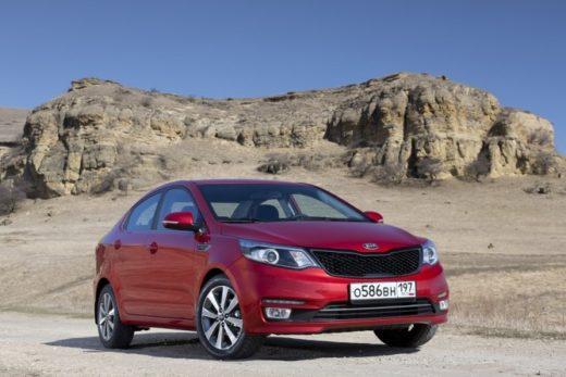 770807b32abff7f170e66c3649531278 520x347 - KIA Rio в октябре осталась самой продаваемой моделью в России