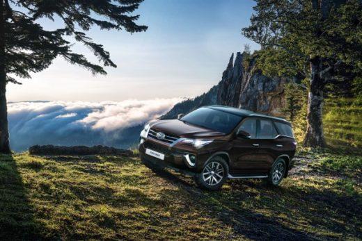 778d8bfe454837631c3bf6ced477e5d9 520x347 - Toyota Fortuner поступил в продажу в России