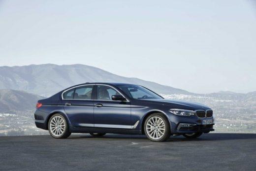 77fc97a687f9b4c05d8c15125998fedc 520x347 - BMW повышает цены на автомобили в среднем на 2%